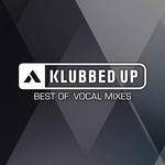 Hardcore Best Of: Vocals Mixes