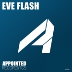 EVE - Flash (Front Cover)