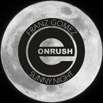 GOMEZ, Franz - Sunny Night (Front Cover)