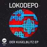 Der Kugelblitz EP