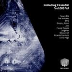 Reloading Essential Vol 003