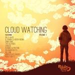 Cloud Watching Volume 1