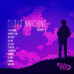 Cloud Watching Volume 3
