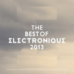 The Best Of Electronique 2013