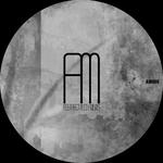 GARDUNO, Ricardo - Rott EP (Front Cover)