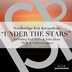 SOULBRIDGE feat KRENADEAN - Under The Stars (Front Cover)
