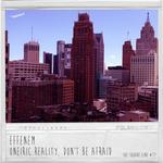 Oneiric Reality EP