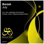 July (remixes)