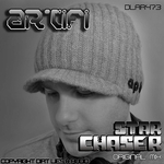 ARTIFI - Star Chaser (Front Cover)