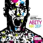 NR 2 EP