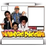 Pinhead Riddim