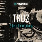 Electroloop EP