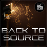 Back To Source