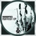 Ruffcut EP