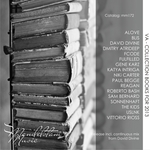 Collection Books For 2013
