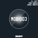 MOB-003