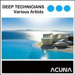 Deep Technicians