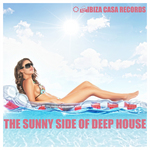 The Sunny Side Of Deep House