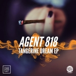 Tangerine Dream EP