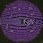 GABEEN - Nano (Front Cover)