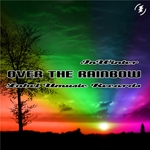 INWINTER - Over The Rainbow (Front Cover)