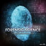 Forensic Science Vol 2