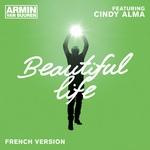 Beautiful Life (French Version)
