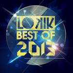 Lo Kik Best Of 2013