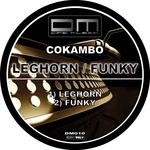 Leghorn/Funky