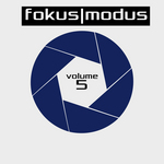 Fokus/Modus Vol 5