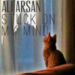 Stuck On My Mind