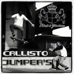 Jumper's