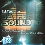 Da Funky Sound EP