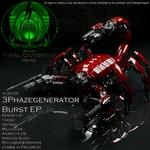 Burst EP