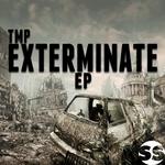 Exterminate EP