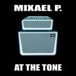 At The Tone