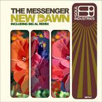 New Dawn (remixes)