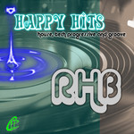 RHB - Happy Hits (Front Cover)