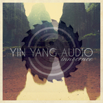 YIN YANG AUDIO - Innocence (Front Cover)
