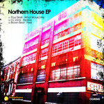 Northern House EP