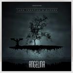 TURN TEKKTIXX/ELRUSH - Angelina (Front Cover)