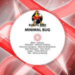 Minimal Bug
