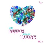 The Deeper Vibes Of House Vol 2