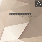 NEURAL, Fabio - Background (Front Cover)