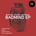 Badmind