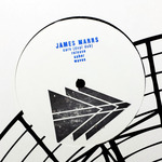 MARRS, James - Care (Front Cover)