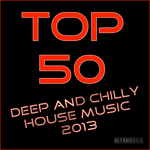 Top 50 Deep & Chilly House Music 2013