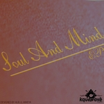 KQUESOL - Soul & Mind (Front Cover)
