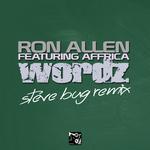 Wordz (Steve Bug Remix)