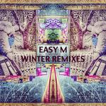 Winter Remixes